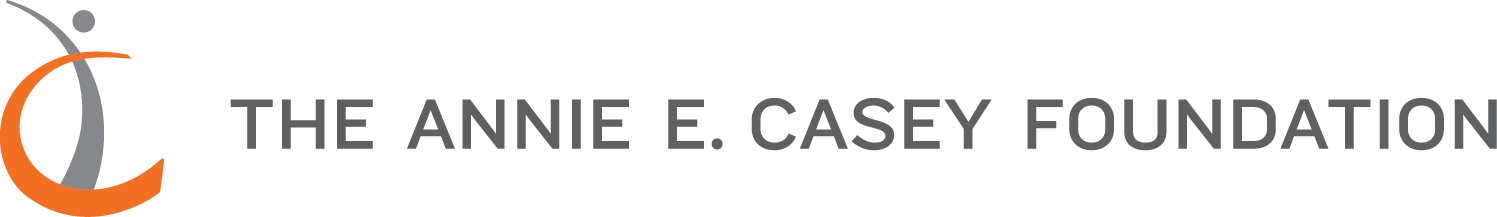 Casey Primary Logo in Color as PNG
