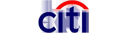 Citi-Foundation-Logo