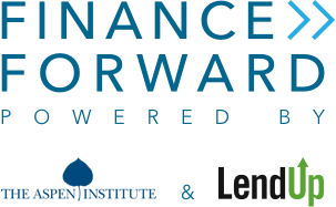Finance Forward – Resource Center – Powered by The Aspen Institute & LendUp