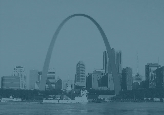 Finance Forward – St. Louis, MO – Powered by The Aspen Institute & LendUp