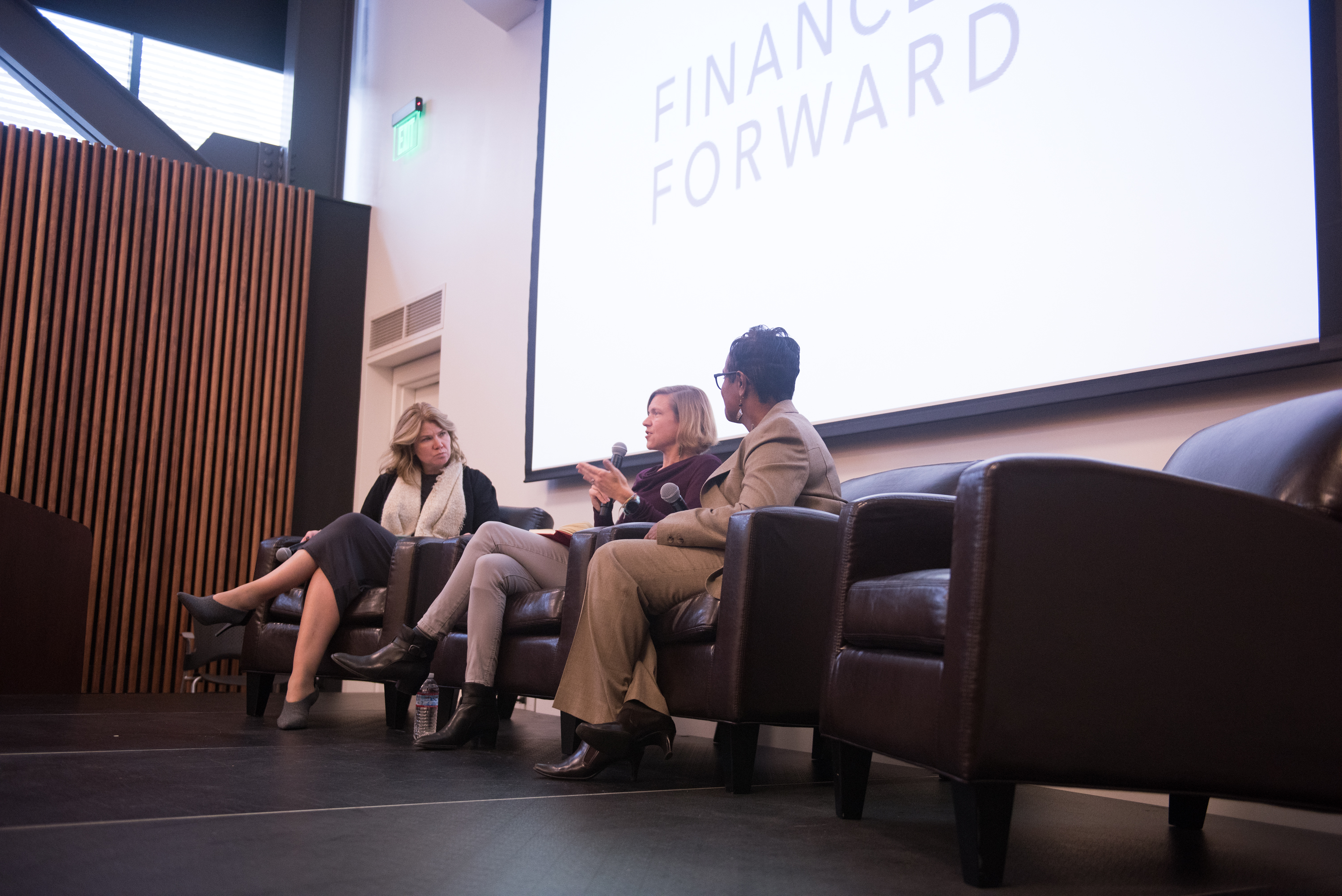 Aspen-Institute-Finance-Forward_109