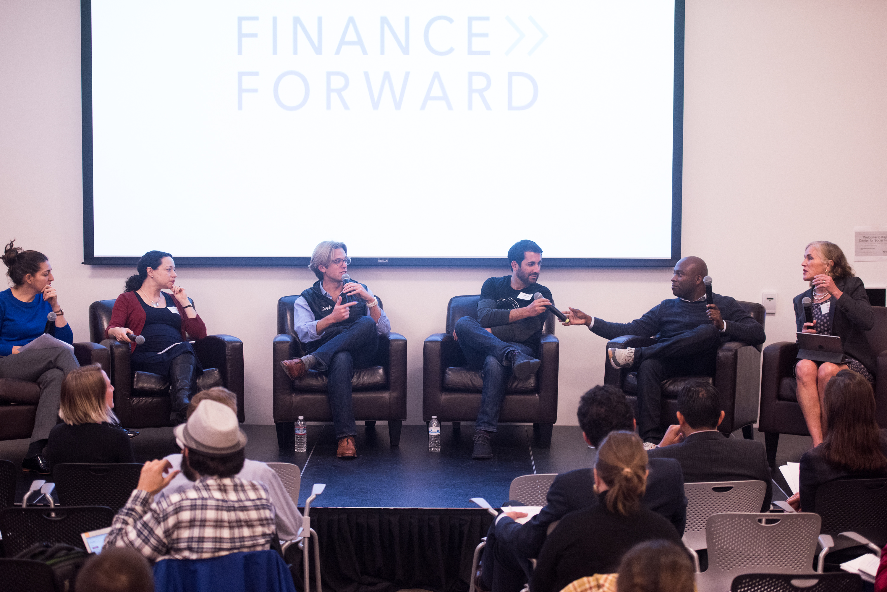 Aspen-Institute-Finance-Forward_120