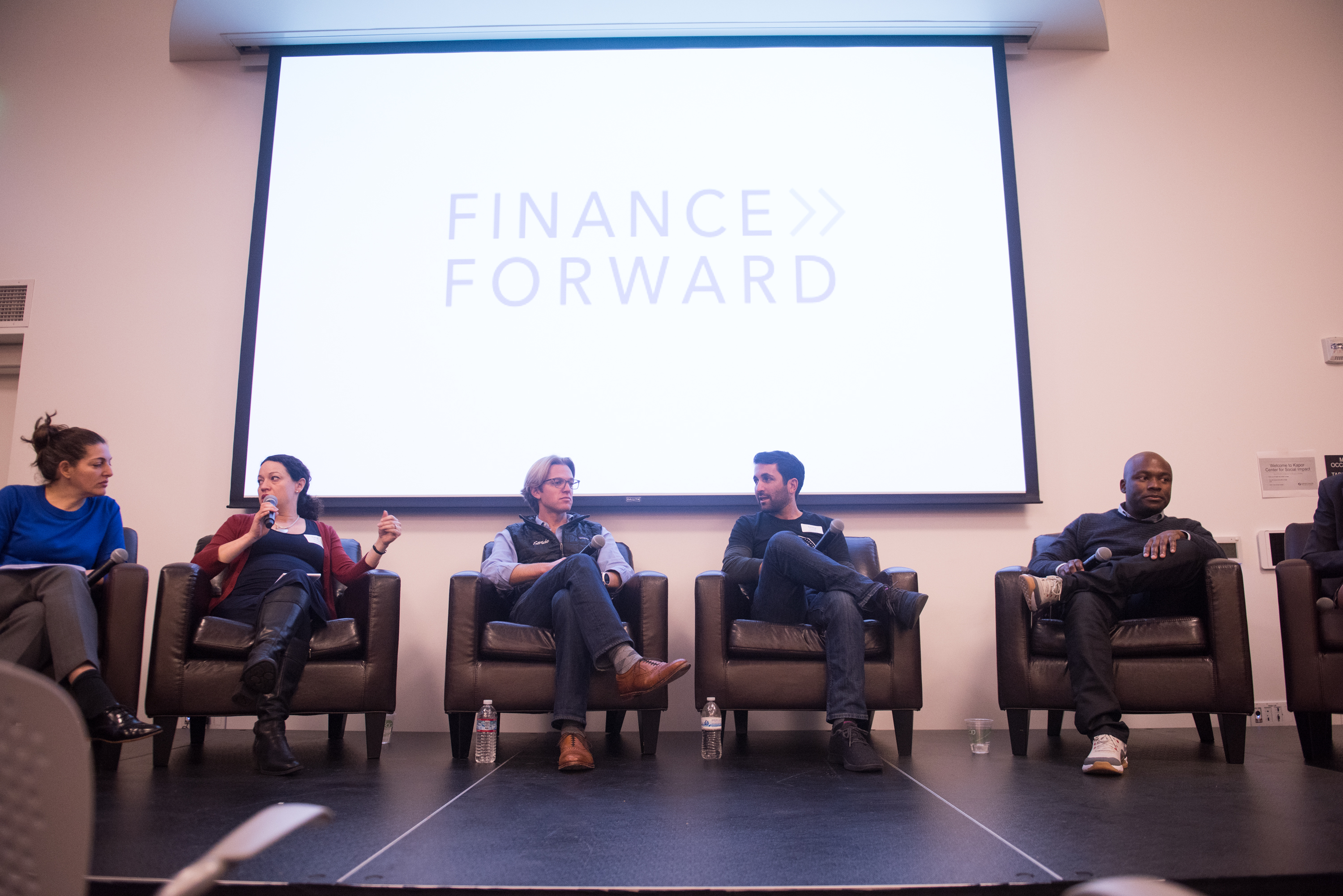 Aspen-Institute-Finance-Forward_141